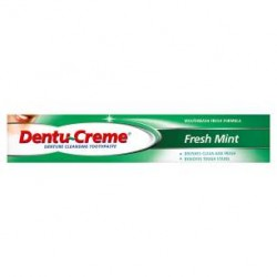 DENTU-CREME 75ml