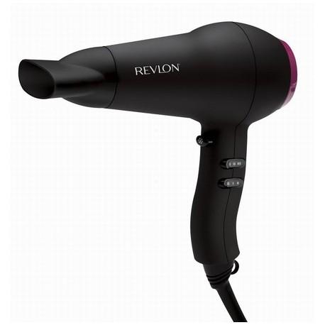Revlon Perfect Heat Fast and Light Hair Dryer