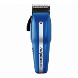 BABYLISS POWERLIGHT PRO HAIR CLIPPER MEN