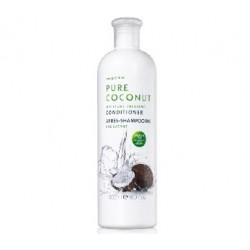 INECTO PURE COCONUT OIL CONDITIONER