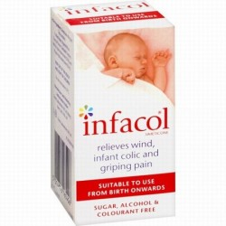 INFACOL 50ML