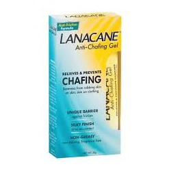 LANACANE ANTI-CHAFING GEL 30G