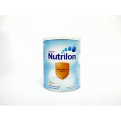 NUTRILON SOYA NO.1 BABY MILK