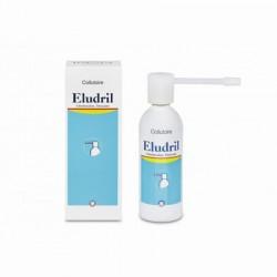ELUDRIL SPR 55ML spray