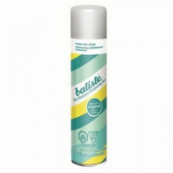 BATISTE DRY S/POO 150ML original