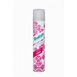 BATISTE dry shampoo blush 150ml blush