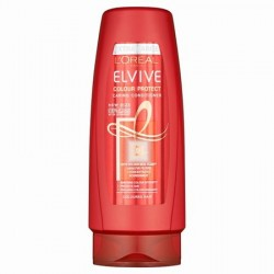 L'OREAL COLOUR PROTECT CONDITIONER