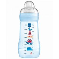 MAM Bottles baby 270ml baby bottle Bottles
