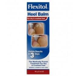 FLEXITOL HEEL BALM FOR DRY & CRACKED FEET