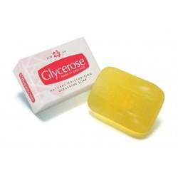 GLYCEROSE GLYCERINE SOAP 125G glycerine soap