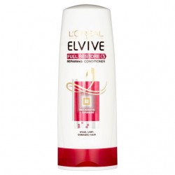 ELVIVE FULL RESTORE 5 CONDITIONER